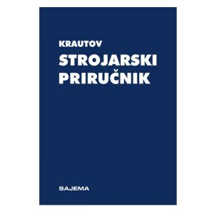krautov_strojarski_prirucnik
