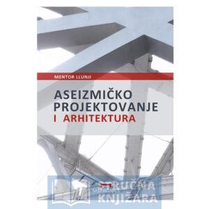 Aseizmicko-projektovanje-i-arhitektura