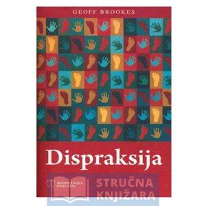 dispraksija-geoff-brookes-Strucna-Knjizara