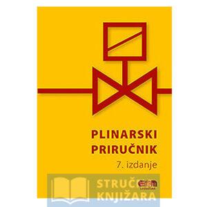 Plinarski_prirucnik_Strelec-Strucnaknjizara