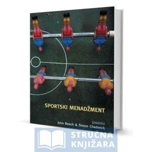 Sportski_menadzment_John-Beech-Simon-Chadwick