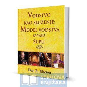 Vodstvo_kao_sluzenje-Model-vodstva-za-vasu-zupu-Dan-Ebener-Strucna-knjizara