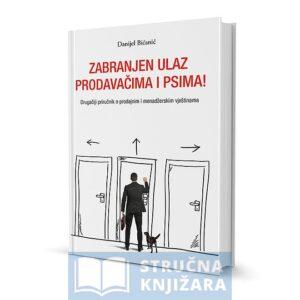 Zabranjen_ulaz_prodavacima_i_psima_Danijel-Bicanic