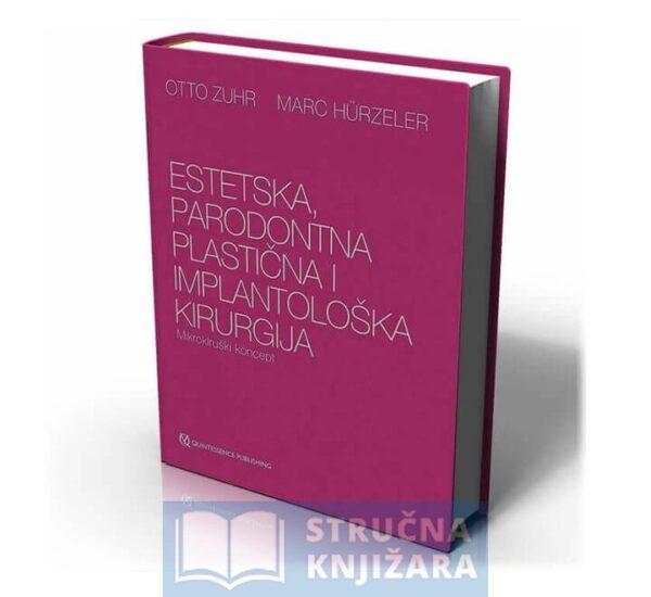 estetska-parodontna-plasticna-i-implantoloska-kirurgija-mikrokirurski-koncept-Otto-Zuhr