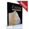 estetska-stomatologija-sklad-vjestina-tehnologija