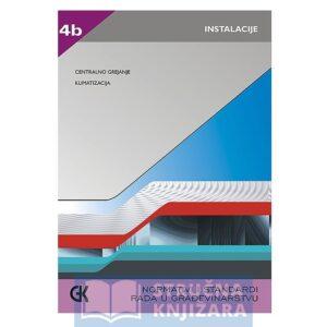 Normativi-i-standardi-rada-u-gradjevinarstvu-instalacije-4b