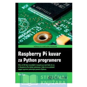 Raspberry-pi-kuvar-za-python-programere-Strucnaknjizara