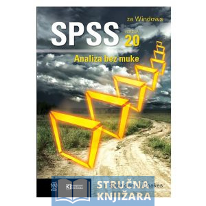 Knjiga-spss-20-analiza-bez-muke-Strucnaknjizara