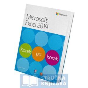 Knjiga_microsoft_excel_2019_korak_po_korak-Strucnaknjizara