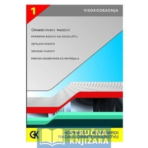 normativi-i-standardi-rada-u-građevinarstvu-1