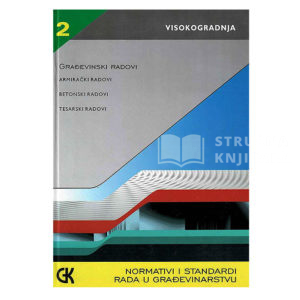 normativi-i-standardi-rada-u-građevinarstvu-Visokogradnja