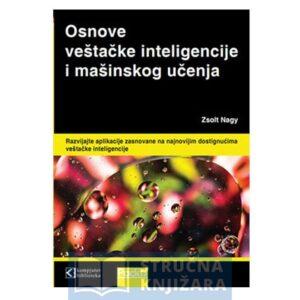 osnove-vestacke-inteligencije-i-masinskog-ucenja-Zsolt-Nagy