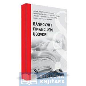 Bankovni-I-Financijski-Ugovori-Strucna-knjizara
