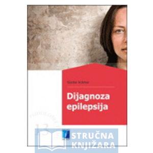 Dijagnoza_epilepsija-Gunter_Kramer-Strucnaknjizara