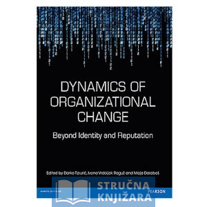 Dynamics-of-Organizational-Change-Strucnaknjizara