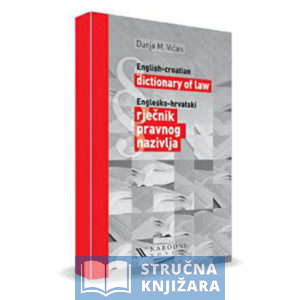 Englesko-Hrvatski_Rjecnik-Pravnog-Nazivlja-Dunja-M-Vican-Strucnaknjizara