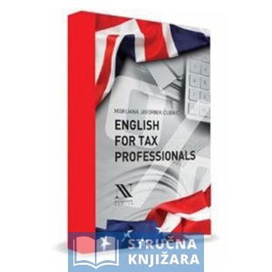 English-For-Tax-Professionals-Strucna-knjizara