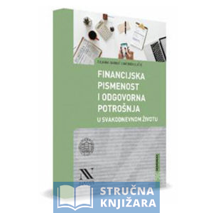Financijska-pismenost-i-odgovorna-potrosnja-u-svakodnevnom-zivotu-Strucnaknjizara