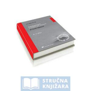 Gradjansko-Parnicno-Pravo-10-knjiga-Mihajlo-Dika-Strucnaknjizara