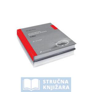 Gradjansko-Parnicno-Pravo-Tuzba-knjiga-6-Mihajlo-Dika-Strucnaknjizara