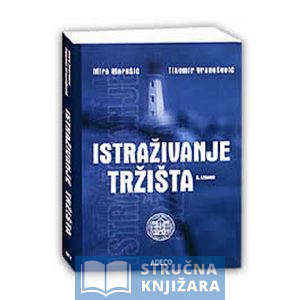 Istrazivanje_trzista-Mira_Marusic-Tihomir_Vranesevic-Strucnaknjizara