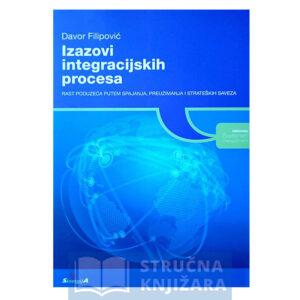 Izazovi_integracijskih_procesa-Davor_Filipovic-Strucnaknjizara
