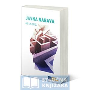 Javna_nabava_od_-1_1_2017-Ivan_Palcic-Nina_Culina-Ante_Loboja-Zoran_Vuic-Vedran_Jelinovic-Strucnaknjizara