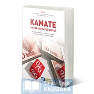 Kamate_u_svakodnevnoj_praksi-Miljenko_A_Giunio-Vinka_Ilak-Goran_amilec-Strucnaknjizara