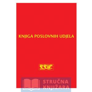 Knjiga_poslovnih_udjela-Strucnaknjizara