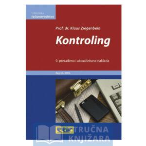 Kontroling-9_preradena_i_aktualizirana_naklada-Klaus_Ziegenbein-Strucnaknjizara