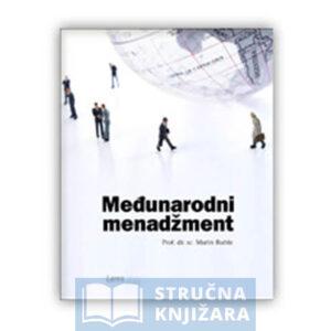 Medunarodni_menadzment