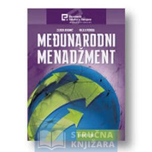 Medunarodni_menadzment-Zijada_Rahimic-Najla_Podrug