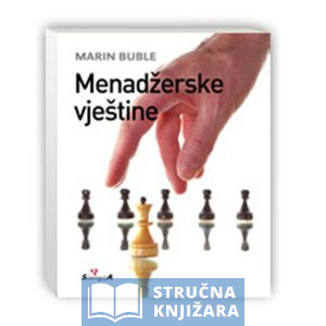Menadzerske_vjestine-Marin_Buble-Strucnaknjizara