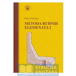Metoda_rubnih_elemenata-1_svezak-Boris_Obsieger-Strucnaknjizara