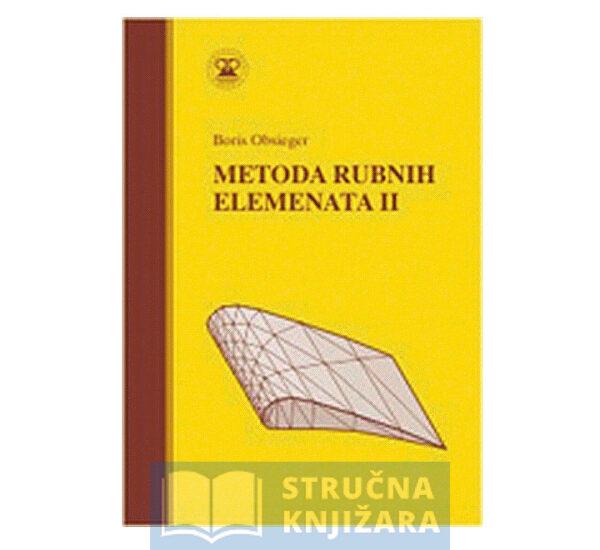 Metoda_rubnih_elemenata-2_svezak-Boris_Obsieger-Strucnaknjizara