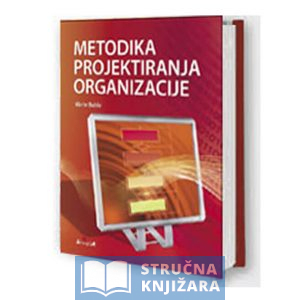 Metodika_projektiranja_organizacije-Marin-Buble-Strucnaknjizara