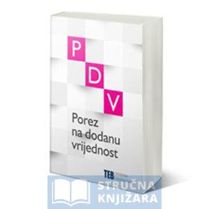 Porez_na_dodanu_vrijednost-Ida_Dojcic-Dinko_Lukac-Strucnaknjizara