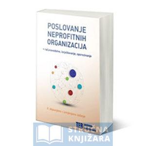 Poslovanje_neprofitnih_organizacija-Nikolina_Bicanic-Ida_Dojcic-Strucnaknjizara