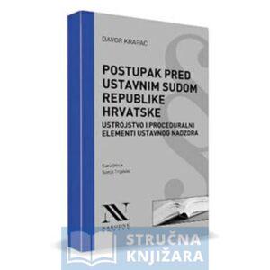 Postupak-Pred-Ustavnim-Sudom-RH-Strucna-Knjizara