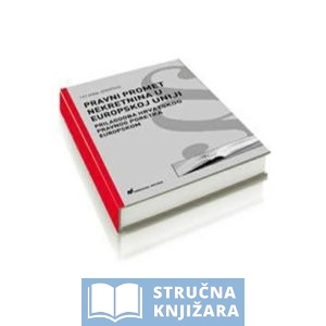 Pravni-Promet-Nekretnina-u-Europskoj-Uniji-strucna-knjizara