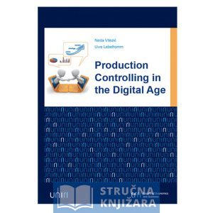 Production_controlling_in_the_Digital_Age