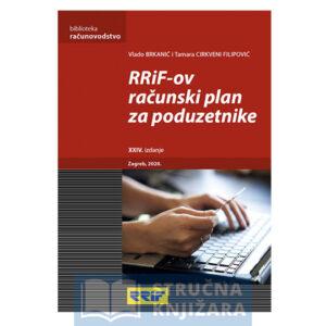 RRiF-ov_racunski_plan_za_poduzetnike_XXIV_izdanje-Strucnaknjizara