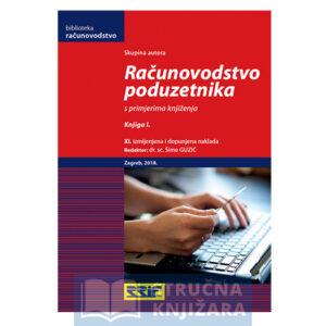 Racunovodstvo_poduzetnika-s_primjerima_knjizenja-11_izdanje_2018-Strucnaknjizara