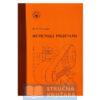 Knjiga-Remenski_prijenosi-Bosis_Osieger-Strucnaknjizara