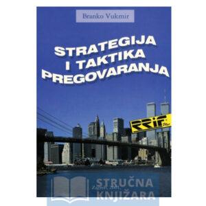 Strategija_i_taktika_pregovaranja-Strucnaknjizara