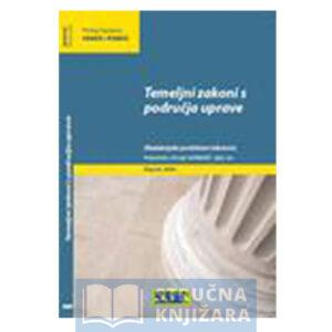 Temeljni_zakoni_s_podrucja_uprave-Str