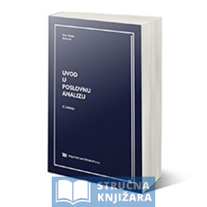 Uvod-u-Poslovnu-Analizu-Ante Zeljko-Batarelo-Strucnaknjizara