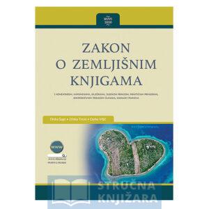 Zakon-O-Zemljisnim-Knjigama-Strucnaknjizara