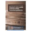 Aktualnosti i novine u gradnji, prostornom uređenju i komunalnom gospodarstvu