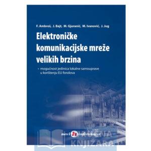 Elektroničke komunikacijske